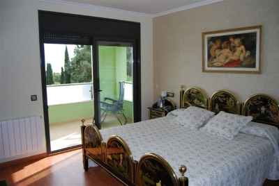 Cozy house in Santa Cristina community, Costa Brava